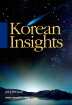 Korean Insights