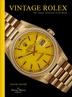 [보유]Vintage Rolex