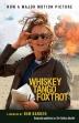 [����]Whiskey Tango Foxtrot (The Taliban Shuffle MTI)