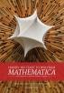 [보유]Hands-On Start to Wolfram Mathematica