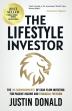 [보유]The Lifestyle Investor