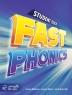 [보유]Fast Phonics (SB+CD)