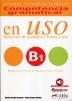 [보유]Competencia Gramatical en uso B1 (+CD)_2015