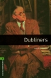 Dubliners (with MP3)