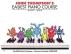 [보유]John Thompson's Easiest Piano Course - Part 1 - Book Only