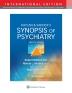 [보유]Kaplan & Sadock's Synopsis of Psychiatry