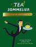 [보유]Tea Sommelier