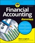 [보유]Financial Accounting for Dummies