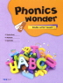 Phonics Wonder. 5: Duble Letter Vowels(CD2장포함)