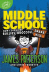 Middle School (Book 4)