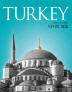 터키의 매혹(Turkey)