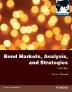 [보유]Bond Markets Analysis and Strategies (Global Edition)
