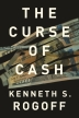 [����]The Curse of Cash
