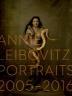 [보유]Annie Leibovitz