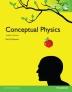 [보유]Conceptual Physics