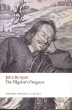 Pilgrim's Progress (Oxford World Classics)(New Jacket)