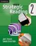 [보유]Strategic Reading Level. 2 Student's Book
