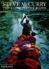 [보유]Steve McCurry: The Iconic Photographs