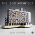 [보유]The Lego Architect