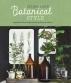 [보유]Botanical Style