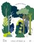 치유하는 나무 위로하는 숲