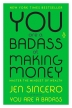 You Are a Badass at Making Money(Paperback)
