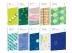 다음 세대를 생각하는 인문교양 시리즈 아우름 31~40권 세트(전10권)