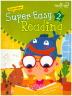 [보유]Super Easy Reading. 2(Student Book, Hybrid CD)