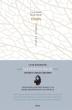 3년 다이어리 북노트 Logos: 신은 죽었다의 니체 랩소디