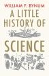 [보유]A Little History of Science