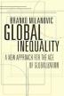 [보유]Global Inequality