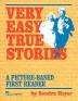 [보유]Very Easy True Stories,