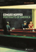 [보유]Edward Hopper