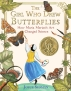[보유]The Girl Who Drew Butterflies