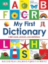 [보유]My First Dictionary