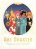 [보유]Art Oracles