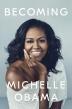 [보유]Becoming - 미셸 오바마 자서전