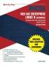 [보유]RHCSA Red Hat Enterprise Linux 8 (UPDATED)