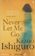 Never Let Me Go * 2017 노벨 문학상 *