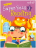 [보유]Super Easy Reading. 3(Student Book, Hybrid CD)