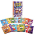 [보유]Fly Guy and Buzz Mega 15 Books Set