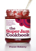 [보유]The Super Jam Cookbook