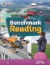 [보유]Benchmark Reading 5.2