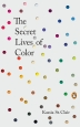 [보유]The Secret Lives of Color