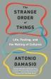 [보유]The Strange Order of Things
