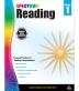 [보유]Spectrum Reading Grade. 1
