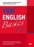 YBM English Basics Plus