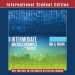 [����]Intermediate Microeconomics with Calculus