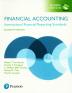 [보유]Financial Accounting