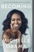 [보유]Becoming 미셸 오바마 자서전